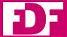logo_FDF