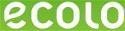 logo_ecolo